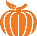 Pumpkin Splash Family Night