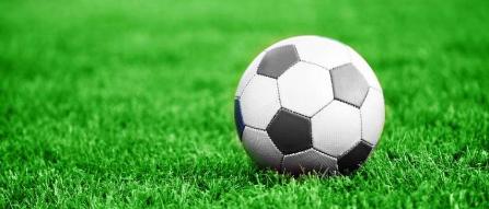 NOW Registering for Fall Soccer