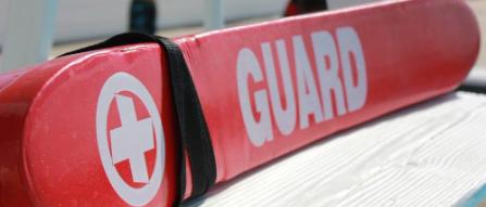 Chenango County Youth Bureau sponsors Lifeguard Class