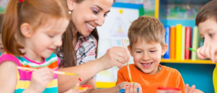 Enrolling Now for Preschool 2020-2021. We are excited to announce that the Norwich Family YMCA will be offering an afternoon UPK class in affiliation with the Norwich City School District. Additionally, students interested that might not live in the