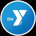 my virtual Y